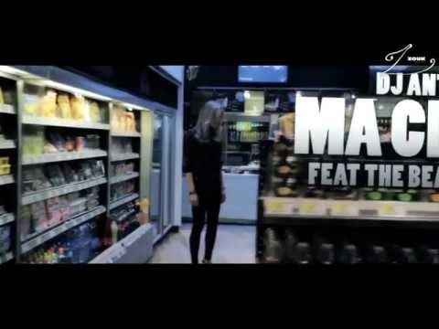 DJ Antoine feat. The Beat Shakers - Ma Chérie (Official Music Video) - YouTube.flv
