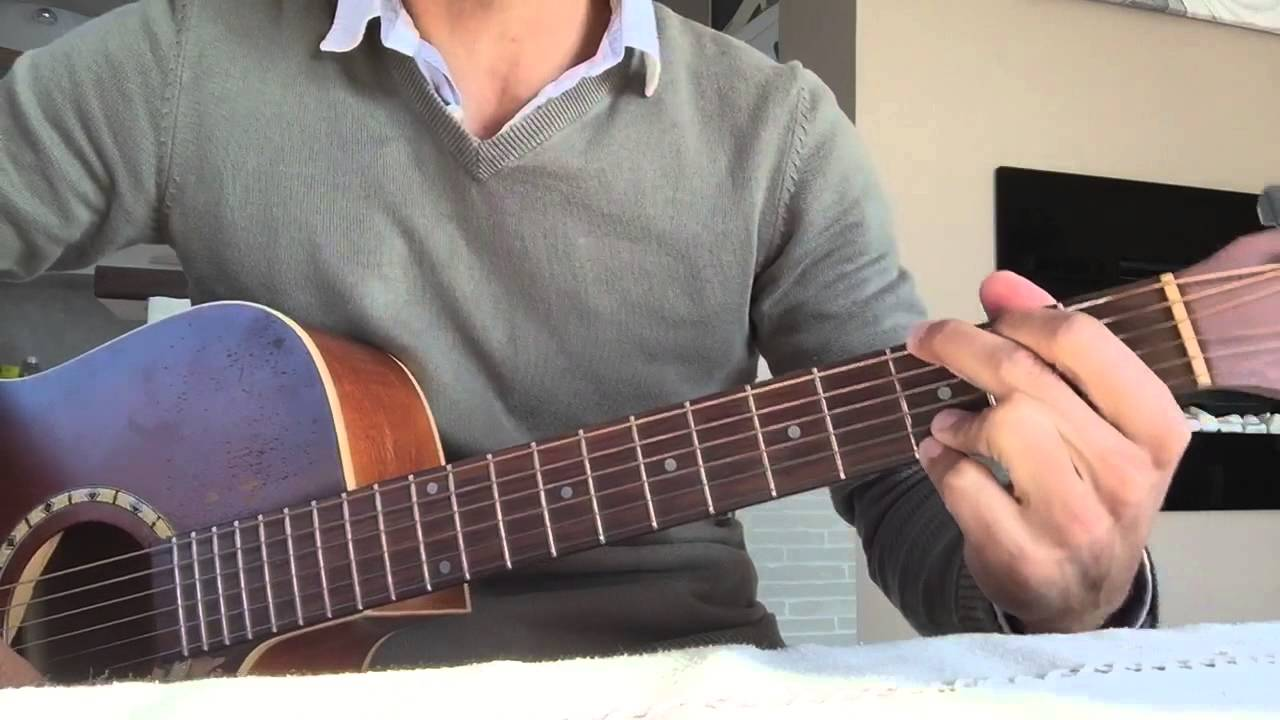 singuila-rossignol-cover-tuto-guitare-monsieur-liam
