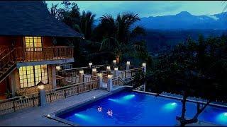 Sitio Maupot: A Family Resort Destination in Magpet, Cotabato, Philippines
