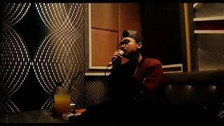 Gadis Malaysia - Yus Yunus (Ver.Karaoke)