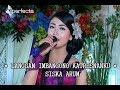 Bowo Langgam Imbangono Katresnanku Siska - Cs Purwo Wilis