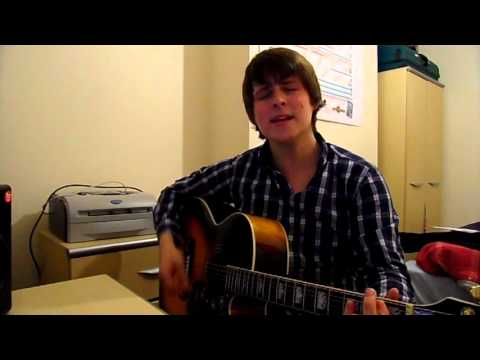 The Kinks - Days Cover mp3