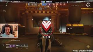 The Future of Destiny 2 / Let's Talk