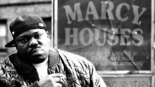 Beanie Sigel - Haters (Jay & Kanye DIss Song)