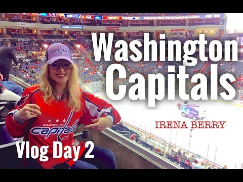 Хоккей - НХЛ: новости, расписание, результаты, статистика