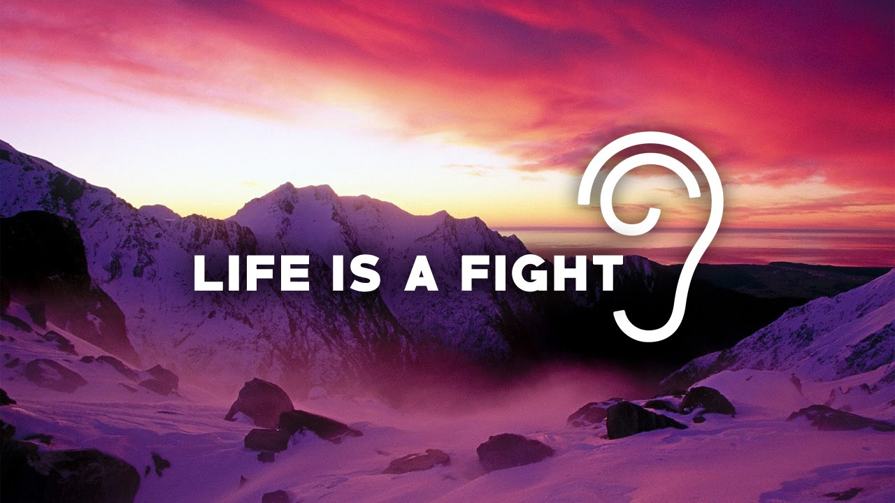 uppermost-life-is-a-fight-uppermost
