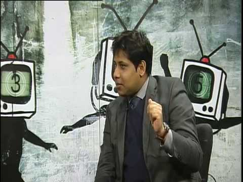 Ntv Exclusive on 160115 (First Episode) Evolution of Bangla TV Commercial