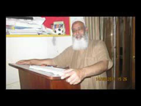 RICE POLISH AUR WANDA DR.ASHRAF SAHIBZADA.wmv