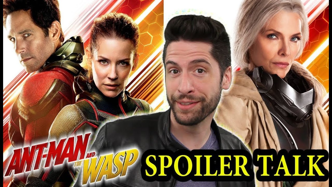 ant-man-and-the-wasp-spoiler-talk