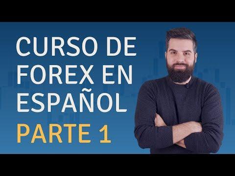 curso-de-trading-forex-completo-gratis-en-espaÑol-|-parte-1