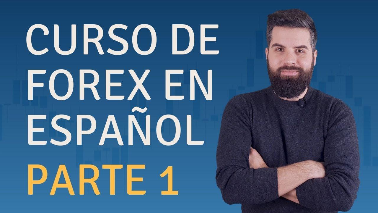 Forex español