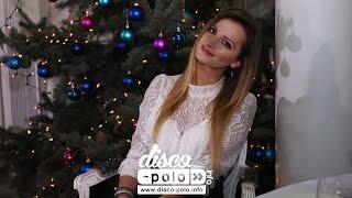 Dorota (MIG) - Życzenia Świąteczne - Disco-Polo.info 2016