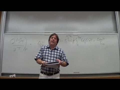 Lecture22- Introduction to Hess's Law
