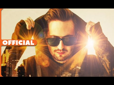 Robin Schulz - Mix (Official Audio)