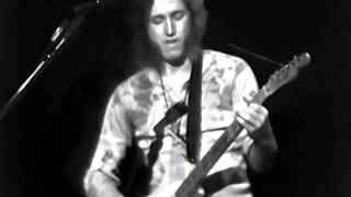 Kingfish - Full Concert - 10/04/75 - Winterland (OFFICIAL)