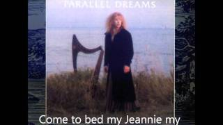 Watch Loreena McKennitt Annachie Gordon video