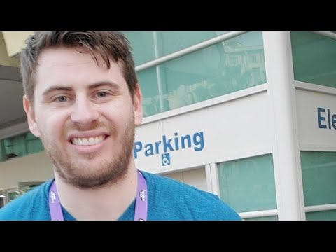 TwitchCon Meet And Greet!