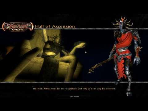 Abbot (heroic) teaching raid live stream 3/4/17