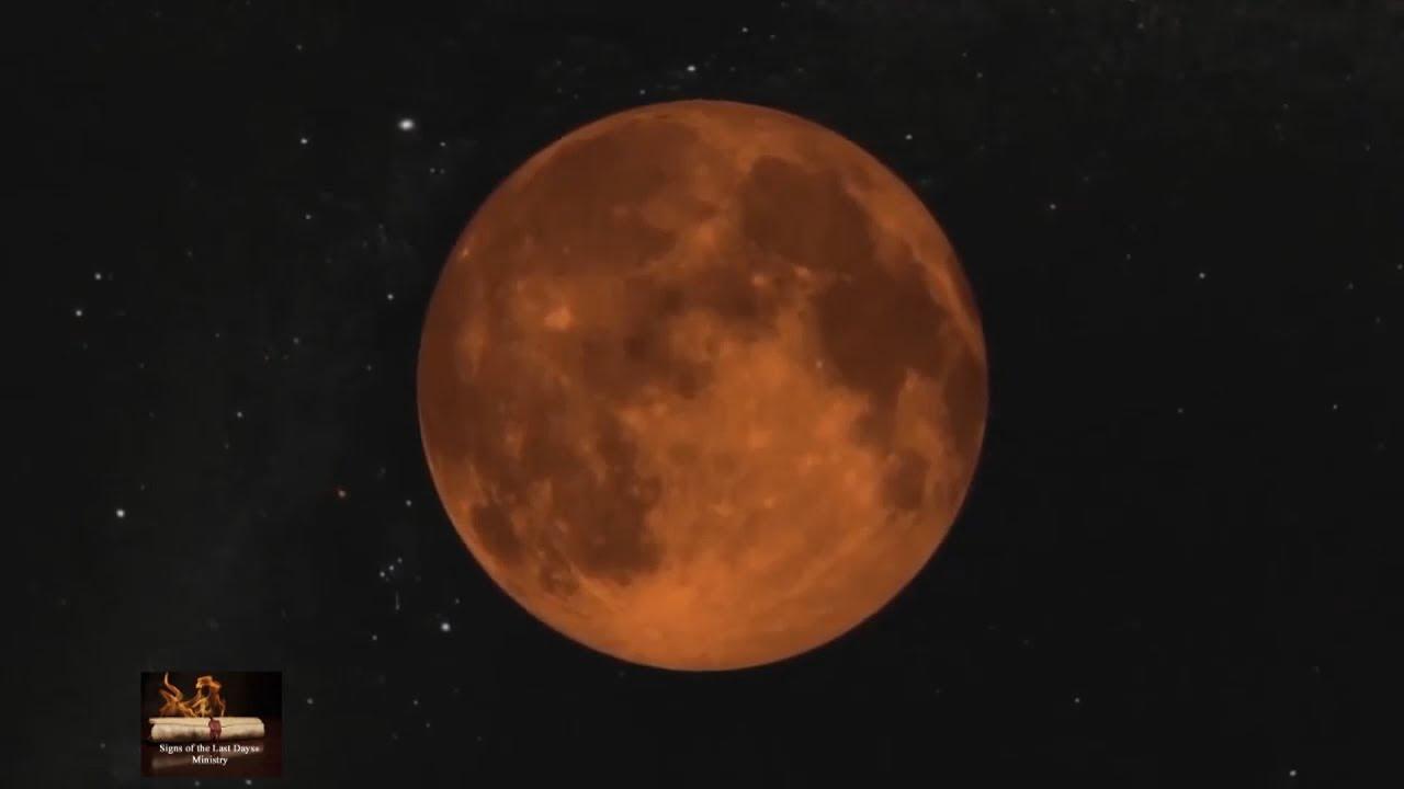 blood moon january 2019 bible - photo #6