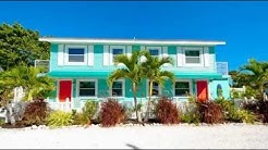 Vacation Rental - 308 2nd St N #202 ~ Bradenton Beach, FL
