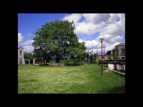 Παγώνα Αθανασίου (Pagona Athanasiou) -  Χαλασιά Μου (Chalasia Mou)