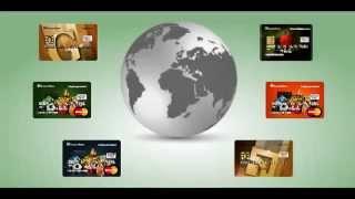 ПриватБанк  Интернет карта(Для чего нужна