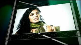 The Interview - Ten Actresses - Rima Kallingal - Promo