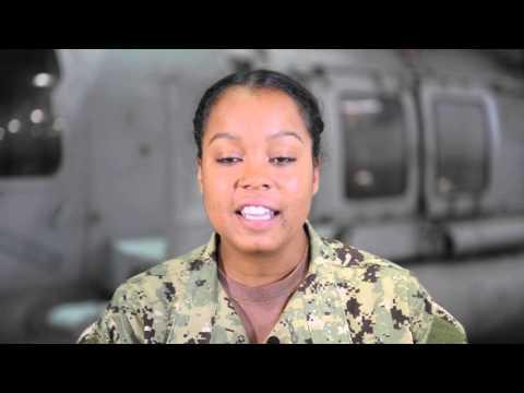 U.S Navy Warfighting - Reserve