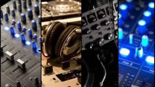 E.V.O - The Sound Of The Drums (Tiesto Remix)