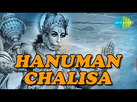 Top Devotional songs Hanuman  ...