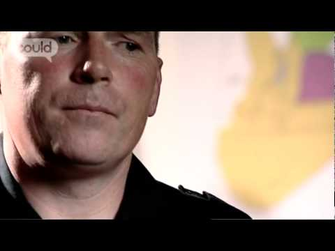 Career Advice on becoming an Airport Fire Service Crew Manager by Steve E (Full Version)