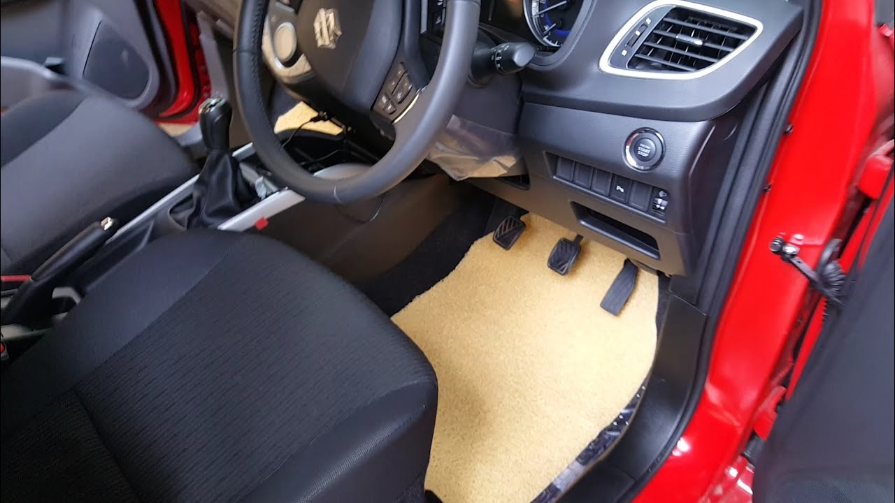 rubber images mat materials floor big concept cheap fantastic garage mats matting alternatives canada