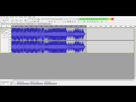 Drake 0 to 100 (Clean) SPEED REMIX