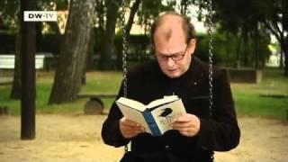 «Rabenliebe» -- Der Roman über unerfüllte Mutterliebe | Kultur.21