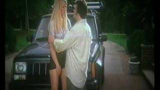 Shallow Hal - I got you