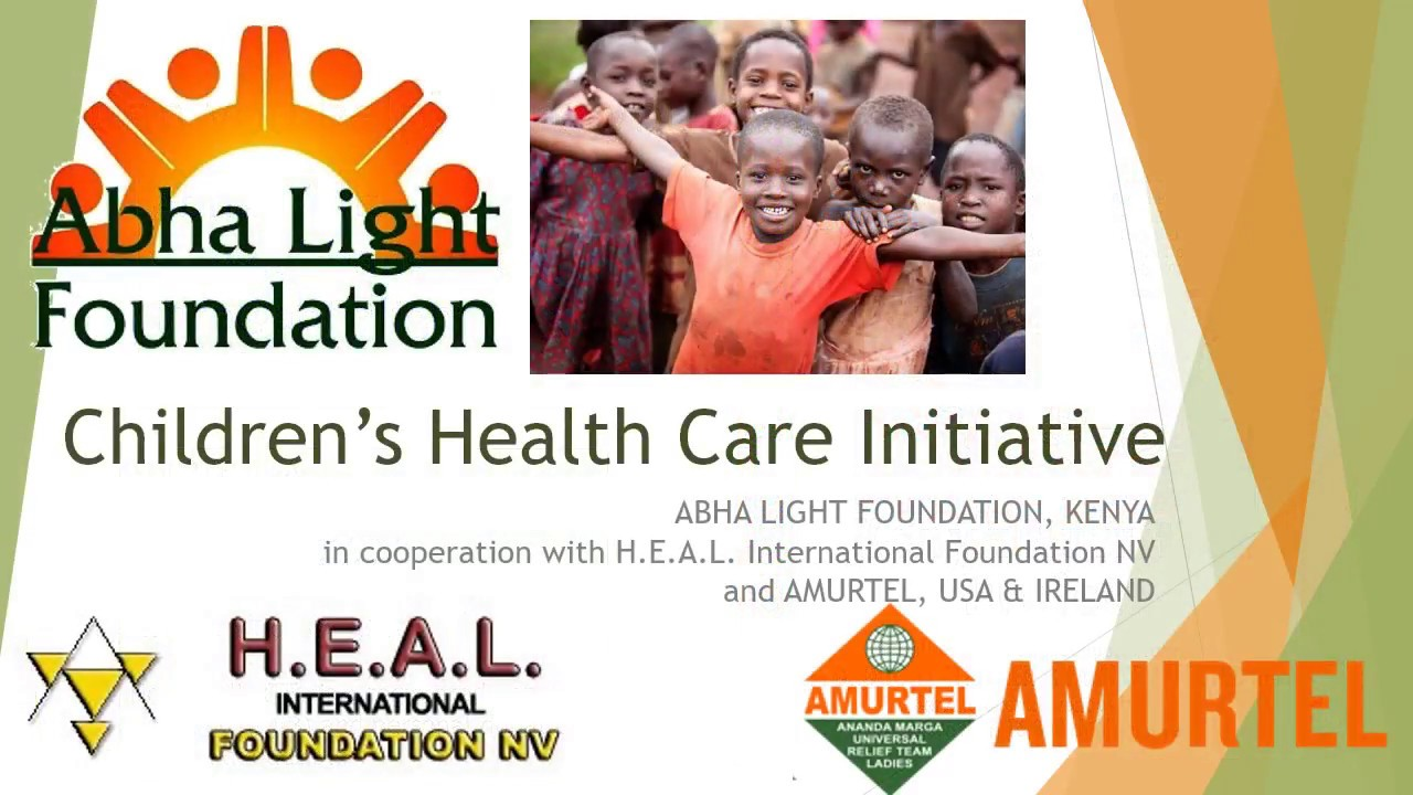 Single Homeopathic Remedies – Abha Light Foundation