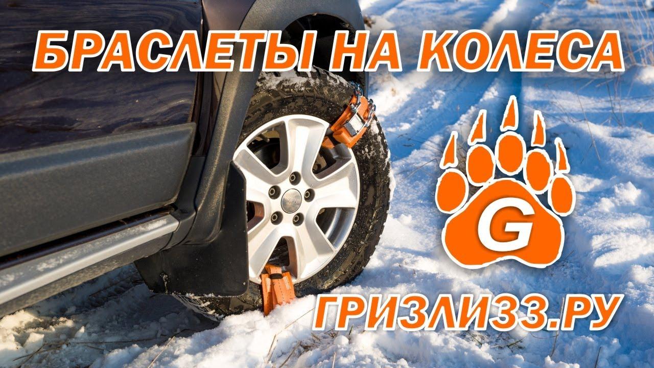 На сайте авто. Ру вы можете купить б/у рено дастер в санкт-петербурге. У нас более 131 предложений именно для вас. Продажа renault duster б/у на.