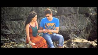 Baavare Prem He - The Poetry (HD) (Spruha Joshi)