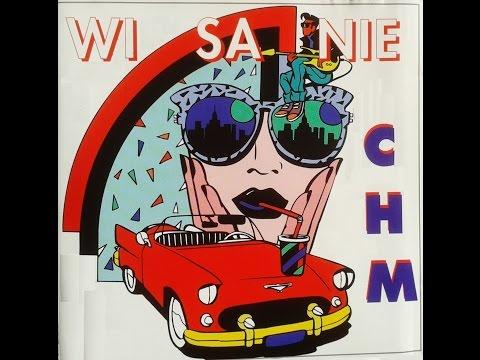 Wi Sa Nie C.H.M. (Album)