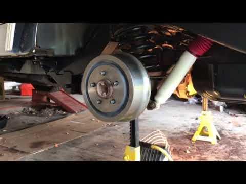 P0303 code Jeep Wrangler - YouTube