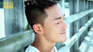 Raymond Lam 林峯 - Because Of You (高清MV)