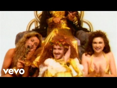 Army Of Lovers - Give My Life