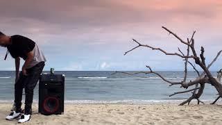 ECKO SHOW - On Dat Bullshit (ft.BEN UTOMO) [ Lyric Video ]