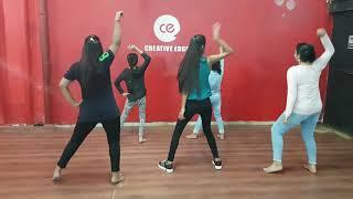 Proper Patola - Full Song | Arjun & Parineeti | Badshah | Diljit | Aastha   choreography