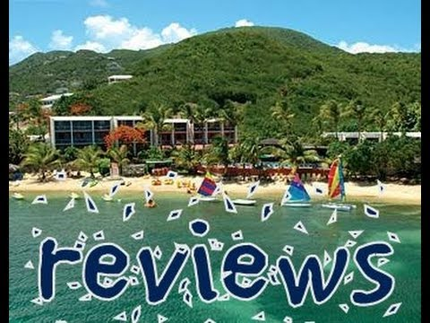 Bolongo Bay Beach Resort - St. Thomas All Inclusive Packages