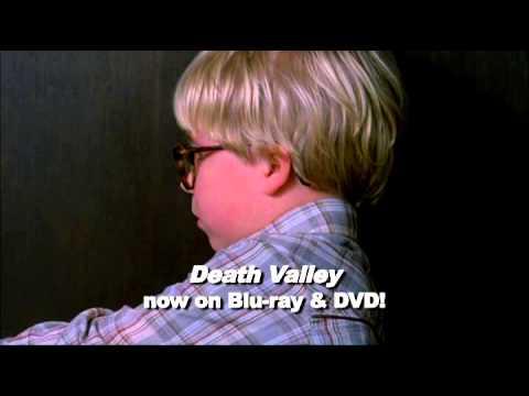 Death Valley (2/2) 1982