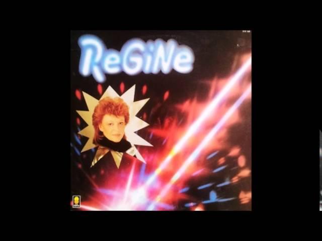 Régine - Comme d'habitude