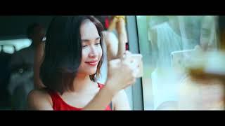 Vinpearl Phu Quoc AI PHUONG 04