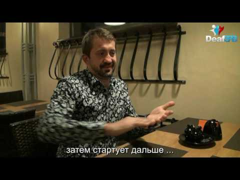 Чудаки 2 (Jackass Number Two) -