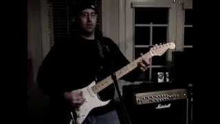 the trips neil young crazy horse cinnamon girl cover
